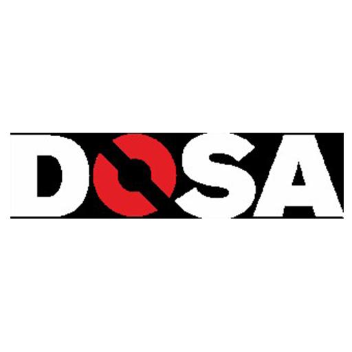 https://www.wijduikenveilig.nl/wp-content/uploads/2019/07/Logos-wdv_0000_DOSA-logo-met-zwarte-achtergrond.png