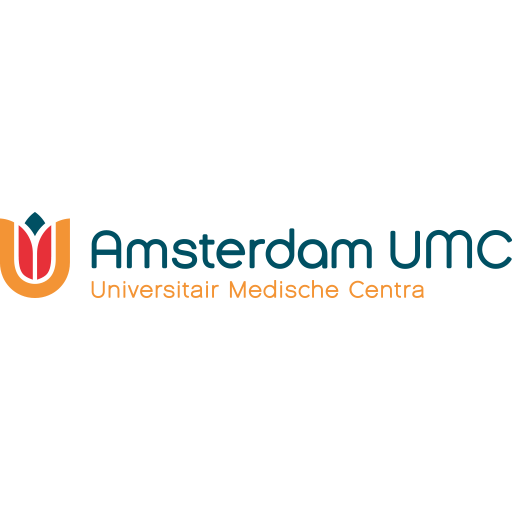 https://www.wijduikenveilig.nl/wp-content/uploads/2019/07/Logos-wdv_0003_Amsterdam-UMC_Logo_CMYK_U.png