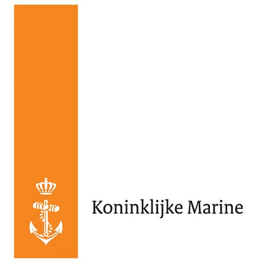 https://www.wijduikenveilig.nl/wp-content/uploads/2019/07/Naamloos-1-1.png