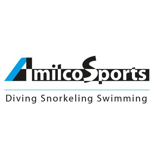 Amilco Sports