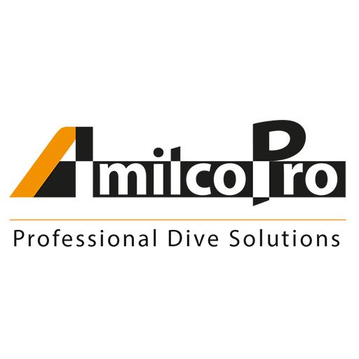 Amilco Pro