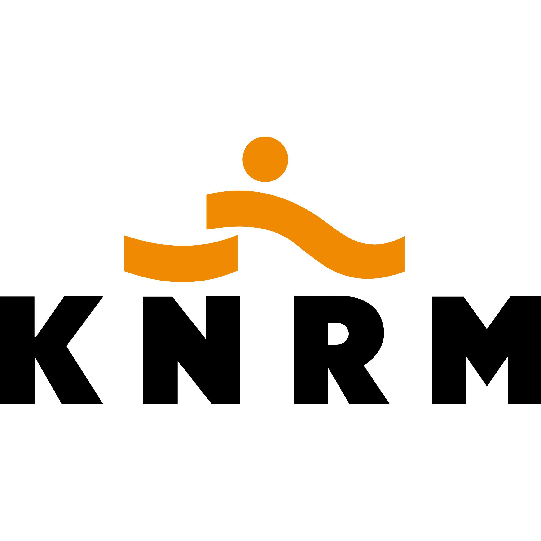 https://www.wijduikenveilig.nl/wp-content/uploads/2019/08/KNRM-HR-transparantPNG.png