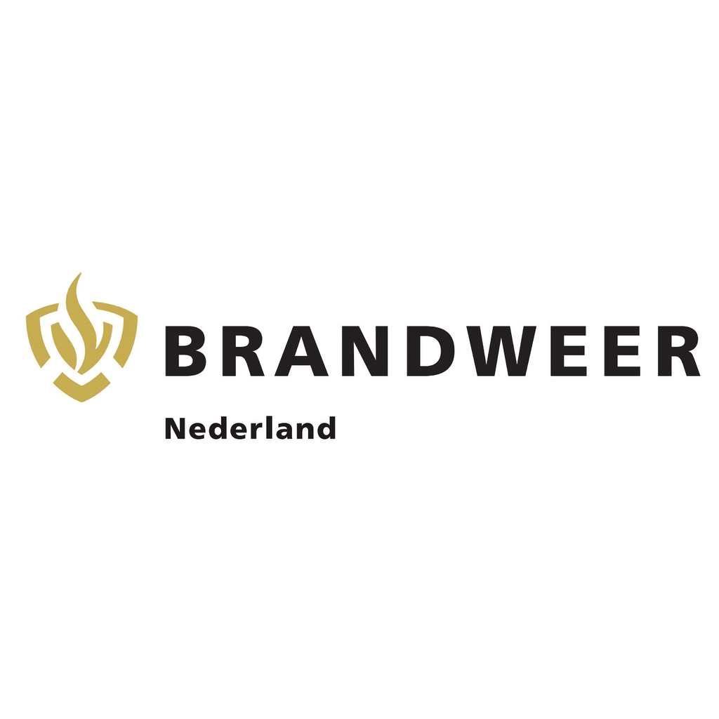 https://www.wijduikenveilig.nl/wp-content/uploads/2019/08/brandweernederland_1512221896.png