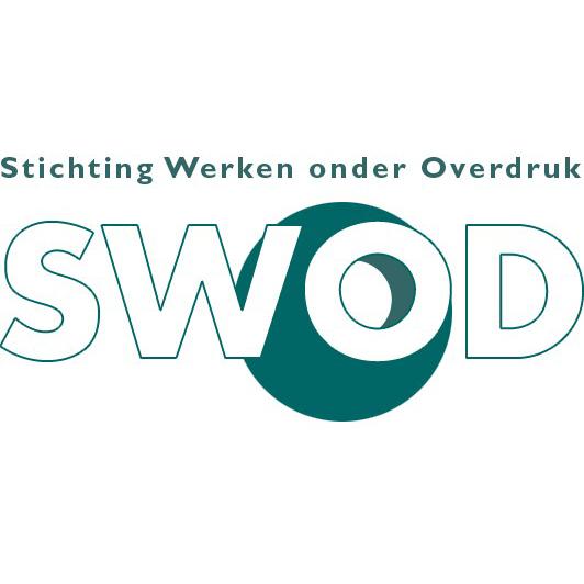 SWOD logo jpg